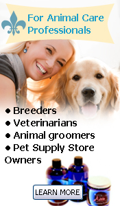 wholesale animal care professional