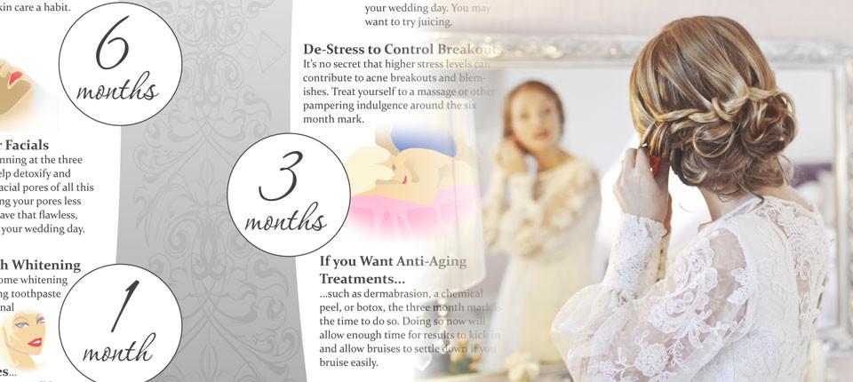 Best wedding skin care regimen guide for june bridescb splash best wedding skin care survival guide for june brides solutioingenieria Image collections