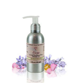 Massage oil body sensual 15 Tasty