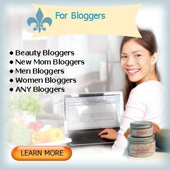 blogger affiliates