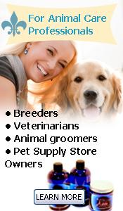 wholesale animal care professional