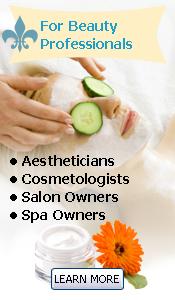 wholesale beauty professional